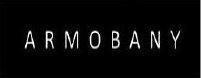 Logo Armobany