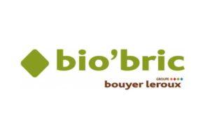 Partenaire Bio Bric