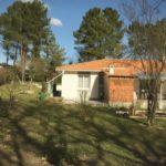 Agrandir son logement près de Bordeaux