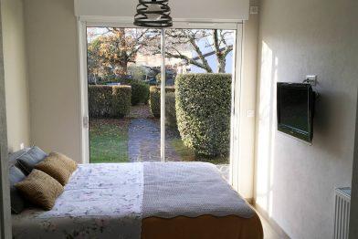 Comment permettre le maintien au domicile avec une extension de maison ?