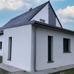 La construction d'une suite parentale à Mondevert
